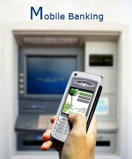 بازاریابی موبایل بانک